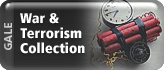 GALE War and Terrorism Collection