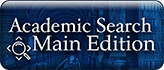 Academic Search Main Edition