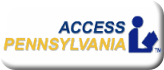 Access Pennsylvania