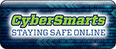 CyberSmarts - Staying Safe Online