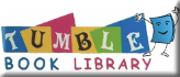 TumbleBooks Library - eBooks for e-kids