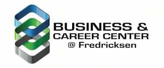 Business & Career Center @ Fredricksen