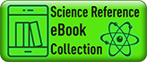 Science Reference eBook Collection
