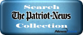 Search the Patriot-News Collection
