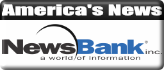 NewsBank - America's News 2020