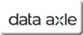 Data Axle (formally ReferenceUSA)
