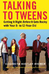 Talking To Tweens