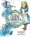 Find it at your library - The Best of Lewis Carroll