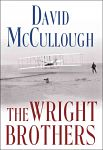 Find it at your Library : The Wright Brothers by David McCullough