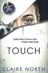 Find it at your Library : Touch