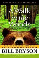 Find it at the Library: A Walk In The Woods