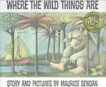 Find it at your Library : Where the Wild Things Are